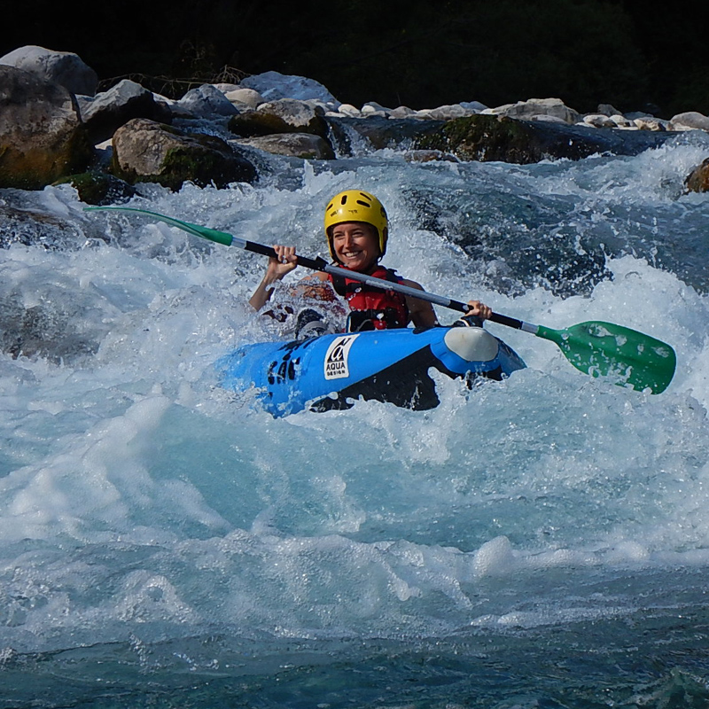 https://www.nicerafting.com/guide-canyoning-canyon.html