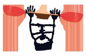 logo mat et eau
